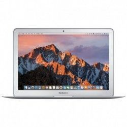 "Macbook Air 13"" I5 8Gb 128Gb - MQD32Y/A"