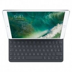 "Ipad Pro 10,5"" Smart Keyboard"