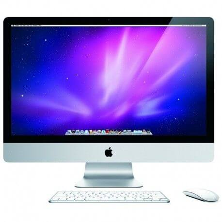 "Apple iMac Pro 27"" Retina 5K Intel Xeon 3.2GHz 32Gb 1TB SSD"