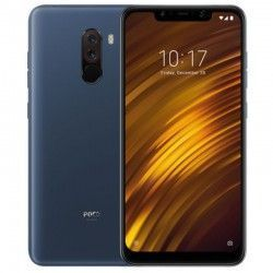 Xiaomi Pocophone F1 128Gb Global