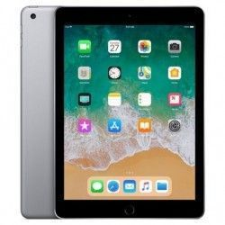 "Apple iPad 2018 9,7"" 32Gb Wifi"