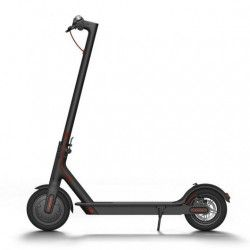 Xiaomi Mi Electric Scooter Patinete Eléctrico