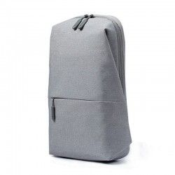 Mochila Xiaomi Mi City Sling Bag