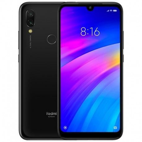 Xiaomi Redmi 7 16Gb Global