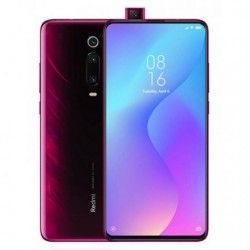 Xiaomi Mi 9T Pro 128Gb Global