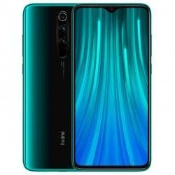 Xiaomi Redmi Note 8 Pro 128Gb Global