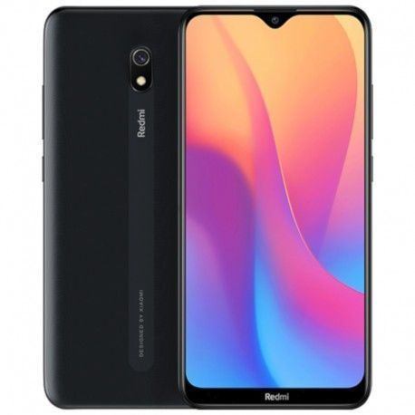 Xiaomi Redmi 8A 32Gb Global