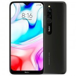 Xiaomi Redmi 8 64Gb Global