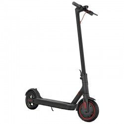 Xiaomi Mi Electric Scooter Pro Patinete Eléctrico