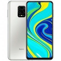 Xiaomi Redmi Note 9S 128Gb Blanco Glaciar