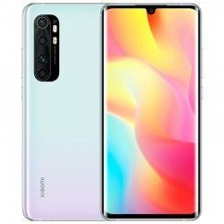 Xiaomi Mi Note 10 Lite 128Gb Blanco