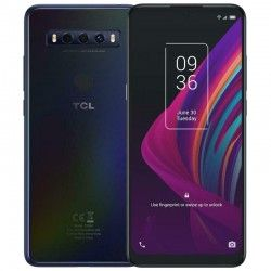 TCL 10 SE 128Gb Polar Night