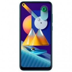 Samsung Galaxy M11 32Gb Azul
