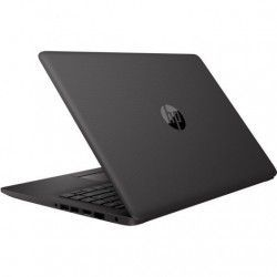 HP 250 G7 Intel Core i5-1035G1/8GB/256GB SSD/15.6""