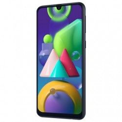 Samsung Galaxy M21 64Gb Negro