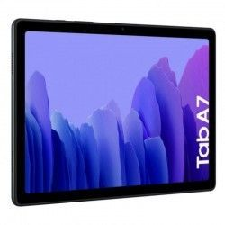 "Samsung Galaxy Tab A7 10.4"" 32GB Wifi Gris"