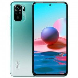 Xiaomi Redmi Note 10 4Gb/128Gb Verde
