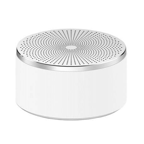 Xiaomi Mi Youth Edition Speaker